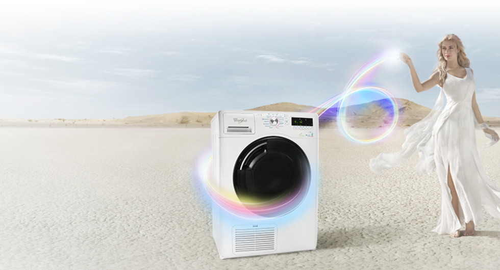 Kühlschrank Vollraum : Elektrogeräte gläßer kühlschränke